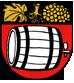 Wappen Neustadt