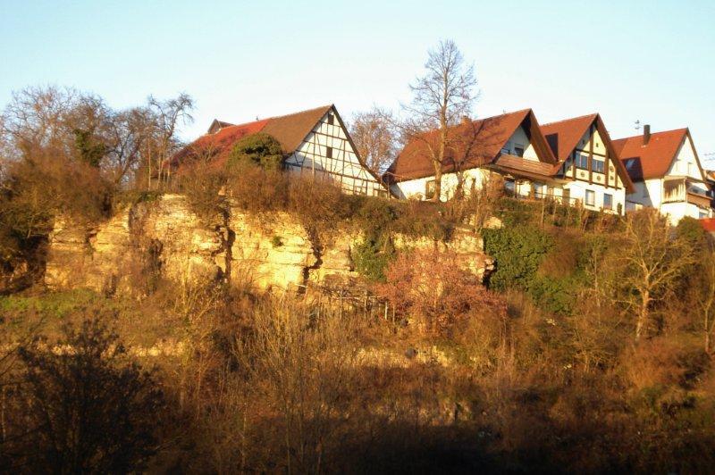 Spornlage Neustadt