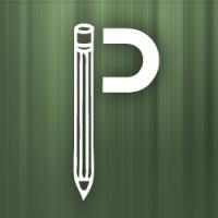Logo Schreibwaren Präger
