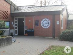 Kindergarten_Ringstrasse