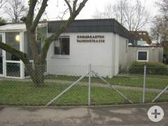 Kindergarten_Taubenstrasse