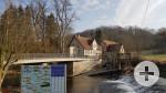 Vogelmühle1