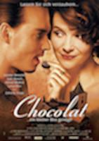 Plakat_Film_Chocolat