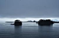 Erlebnistage in fernen Ländern_Alaska