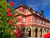 WN_Altes_Rathaus