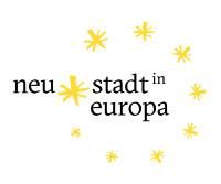NeustadtEuropa Logo