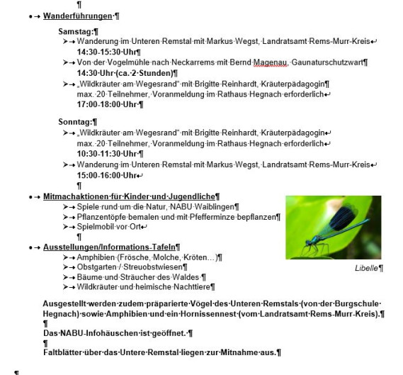 Programm4